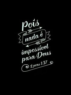 Discovered by Fernanda Ramos. Find images and videos about god, jesus and dEUS on We Heart It - the app to get lost in what you love. Bible Quotes, Bible Verses, Little Bit, Jesus Lives, Lettering Tutorial, Jesus Freak, God Jesus, Jesus Faith, God Is Good
