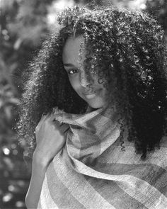 Gelila Bekele - Brown Girls with Sexy Natural Curly Afro Hair - Black Babes with Curls Galleries: Gelila Bekele Curly Afro Hair, Bald Hair, Curly Hair Styles, Natural Hair Styles, Natural Beauty, Curly Girl, Short Afro Hairstyles, One Hair, Natural Hair Inspiration