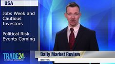 TRADE24 TRADE24 Daily Video Market Review for 03/04/2017. Click to watch! For more information and to open an account, visit our Homepage: www.trade-24.com/