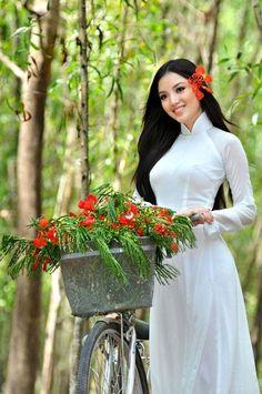 Huỳnh Bích Phương