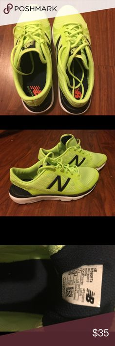 1928484d4ac4 New Balance mens running shoes size 11 New open box New Balance Shoes  Athletic Shoes Zapatillas