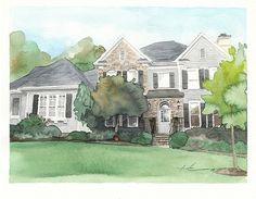 watercolor_neighbors_house.jpg (700×544)