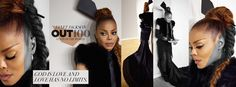 Mireille Mathieu, Les amis de Mireille Mathieu-Le blog, site,  Мирей Матье : Janet Jackson - Son troisième sacre d'icône le 9 n...