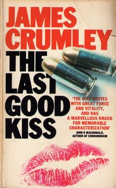 Often regarded as the quintessential private detective novel. Thriller Books, Mystery Thriller, Best Classic Books, Best Kisses, Pulp Fiction, Hunters, Detective, Book Covers, Crime
