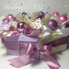 Торт с пожеланиями на любой праздник будет интересным подарком ни только для виновника торжества, но и для всех присутствующих гостей... В каждую коробочку (кусочек торта) помимо пожелания, можно положить различные сладости, небольшие сувениры, украшения, деньги...все зависит от Вашей фантазии... Дарите с радостью и любовью! #handmade #handmadebox #тортспожеланиями #тортназаказ #ручнаяработа #коробочкидляконфет #бумажныйторт #handmadebytg #алматы #подаркивалматы #деньрождения…