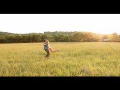 Payphone - Landon Austin Cover
