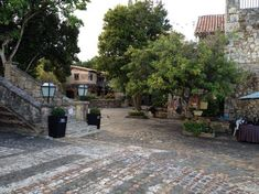 La Romana Casa De Campo, beautiful place to visit.