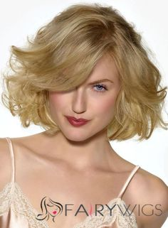 sexy wavy look Best Human Hair Wigs, 100 Human Hair, Lace Front Wigs, Lace Wigs, Short Wigs, Good And Cheap, Wig Hairstyles, Hair Makeup, Hair Styles