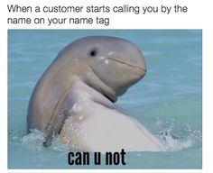 Ugh: | 25 Hilarious Tweets Every Cashier Will Relate To