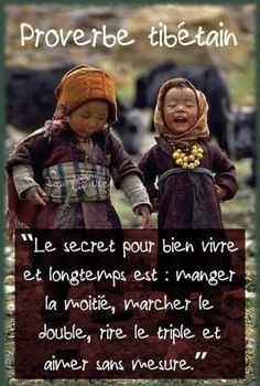 The most beautiful proverbs to share Will you understand now I do unlike the Positive Attitude, Positive Life, Words Quotes, Life Quotes, Cute Captions, Motivational Quotes, Inspirational Quotes, Quote Citation, French Quotes