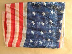 Americana by stylebandit on Etsy, $15.00