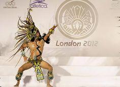 El Museo Interactivo de Economía (MIDE) será el corazón de los Juegos Olímpicos de Londres 2012 en la Ciudad de México. Exhibiciones y diferentes actividades se darán cita en su interior para festejar este evento deportivo a través de la exposición: Londres 2012, economía y Juegos Olímpicos verdes    Conoce más de esta historia en -> http://isopixel.net/archivo/2012/07/llegan-los-juegos-olimpicos-de-londres-2012-al-museo-interactivo-de-economia/
