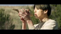 BTS released the official Music Video of their title track ON today (February 2020 in South Korea). The MV is added in the BTS MV Live View Count here. Hoseok, Seokjin, Namjoon, Taehyung, Jung Kook, Jung Hyun, Jimin, Bts Bangtan Boy, Jungkook Fanart