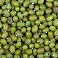 Buy green mung beans online affordable cost available here time. Visit our website for more details about large collection of food products. Cinnamic Acid, Curb Appetite, Fiber Rich Foods, Mung Bean, Asian Desserts, Love Eat, Calorie Intake, The Thing Is, Easy Workouts