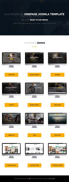 Leeway Multipurpose One Page Creative Joomla Theme  Buy now: https://themeforest.net/item/leeway-multipurpose-one-page-creative-joomla-theme/19821454
