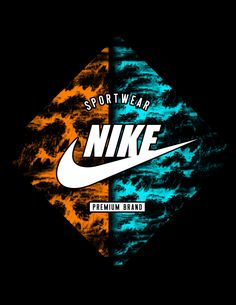 бренд найк - Pesquisa Google Nike Design, Logo Design, Shirt Print Design, Shirt Designs, Quiksilver Wallpaper, Estilo Nike, Cool Nike Wallpapers, Nike Wallpaper Iphone, Design Kaos