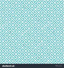 Αποτέλεσμα εικόνας για greek geometric patterns