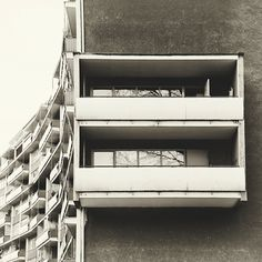 Matthias Heiderich | Berlin