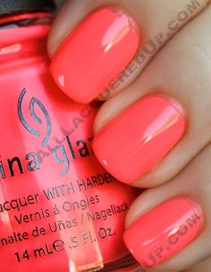 china glaze flip flop fantasy http://media-cache4.pinterest.com/upload/64528207130987341_3KFynl4Y_f.jpg samantha22 beauty