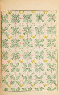 Shin-bijutsukai - #textile