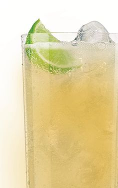 BACARDÍ Mango Storm. INGREDIENTS: 1 part BACARDÍ Mango Fusion Flavored Rum , , 3 parts ginger beer , , 2 dashes Angostura® bitters. METHOD: Pour ingredients over ice in a tall glass.  Garnish with a lime wedge.