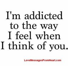 Humor love quotes for him; Thoughts love quotes for him; Bestfriend love quotes for him * Love Quotes Funny, Funny Love, Quotes To Live By, Me Quotes, Funny Happy, Ddlg Quotes, Find Quotes, Baby Quotes, The Words