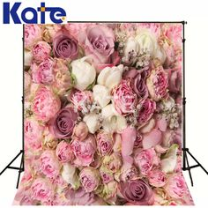 Find More Background Information about 1*1.5M Kate Custom Small Backdrops Photography Backgrounds Photo Studio Penteadeira Flowers Vinyl Backdrops For Photography Baby,High Quality backdrop banner,China vinyl Suppliers, Cheap backdrop design from Kate Background Manufactory on Aliexpress.com