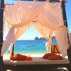 Casa Dorado Medano Beach, Cabo San Lucas, Mexico - wow exclusive & sophisticated yet welcoming & the friendliest staff - they are amazing! Places Ive Been, Places To Go, Bachelorette Ideas, Manzanita, Cabo San Lucas, Cancun, Summer 2014, Amazing Places, The Good Place