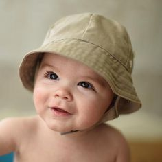 60a746d8e 312 Best Baby Sun Hats images in 2019 | Baby sun hat, Baby hats, Sun ...