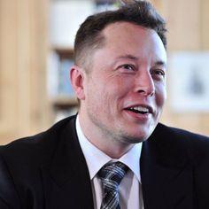 Elon Musk Tesla Elon Musk Parents, Role Of Ceo, Foto Doctor, Maye Musk, Elon Musk Tesla, Zero Point Energy, Suv Models