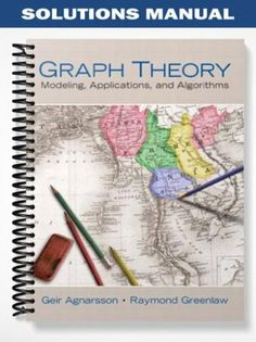 Solutions manual microeconomics 19th edition mcconnell at https find solutions manual graph theory modeling applications algorithms 1st edition agnarsson at https fandeluxe Image collections