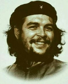 Patria o Muerte Che Guevara Photos, Monica Bellucci Young, Cuba History, Ernesto Che Guevara, Girl Drawing Sketches, Fidel Castro, T Shirt Photo, Portraits, Print Artist