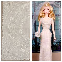 June Bride by HankieChic. Save 10% off any Hankie Chic order with coupon code Sale4U.
