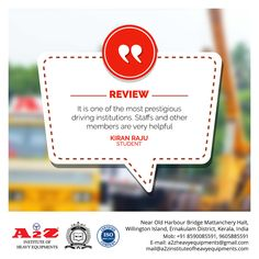 Thank you so much for your reviews, and. We are really appreciated. Hope to see you all soon. For Enquiries Call: 9605885591 Harbor Bridge, Training School, Thank You So Much, Appreciation, Playing Cards, Student, Playing Card Games, Game Cards, Playing Card