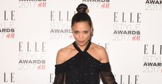 awesome Friday fashion verdicts: Thandie Newton, Alice Dellal and Zawe Ashton - who's our hit, miss and maybe? Alice Dellal, Zawe Ashton, Thandie Newton, Business News, News Today, Camisole Top, Friday, Awesome, Dresses