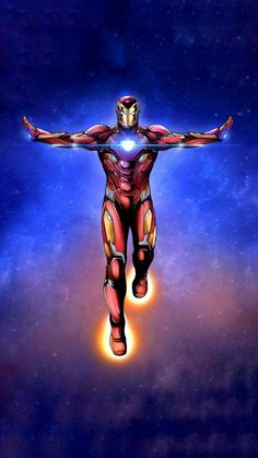 Iron Man wallpapers, Iron Man in endgame, Tony stark Stark Wallpaper, Iron Man Wallpaper, Marvel Wallpaper, Iphone Wallpaper, Lego Marvel, Marvel Dc Comics, Marvel Heroes, Marvel Avengers, War Comics
