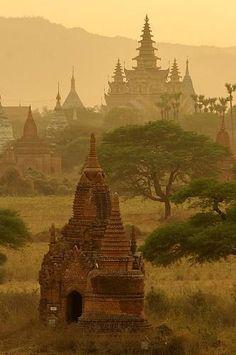 Burma on Finnmatkojen talven 2014-2015 uutuuskohde, joka avautuu myyntiin huhtikuussa. Pysy kuulolla! #burma #myanmar  http://www.finnmatkat.fi/Lomavalikoima/Rantalomat/Talvilomat-W1415/