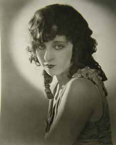 Jobyna Ralston | flapper.