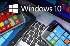 Versões piratas do Windows também estão a ser atualizadas para o Windows 10