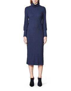Lesley dress