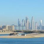 Prehľad najlepších septembrových podujatí v Dubaji