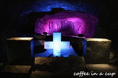 the salt cathedral of zipaquirá The Monks, Cathedral, Salt, Colombia, Cathedrals, Salts