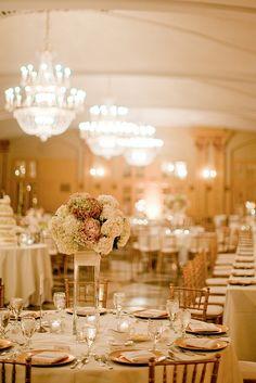 7 Best Wedding Decorations Images In 2020 Wedding Wedding