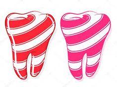 Resultado de imagen para dibujos de dientes