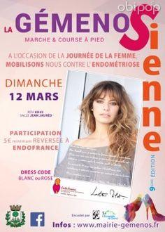 course-caritative-la-gemenosienne-1.jpg (250×350)