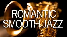"Soft Jazz: ""Fireplace"" Hours of Soft Jazz Saxophone Music) - Relaxing and chill music Saxophone Music, Saxophone Players, Romantic Love Song, Romantic Music, Smooth Jazz Music, Love Time, My Prince Charming, Jazz Blues, Types Of Music"
