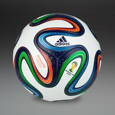 adidas-Brazuca-Top-Replica-Ball-Soccer-Balls-WhiteNight-Blue