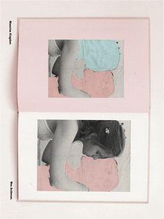 upcycle old books Poster Layout, Lookbook Layout, Moonrise Kingdom, Print Design, Graphic Design, Visual Communication, Digital Collage, Editorial Design, Storytelling