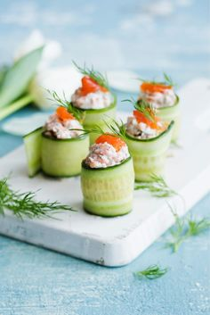Love making sushi at home? This tasty collection of homemade sushi recipes and rolls is perfect for your next sushi night! Super Healthy Kids, Healthy Meals For Kids, Kids Meals, Sushi Restaurants, Fresh Grocer, Sushi Bar, Cucumber Roll Ups, Sushi Ingredients, Mandolin Slicer