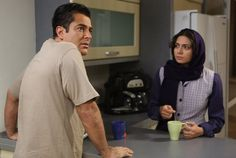 دانلود رایگان فیلم ایرانی خشکسالی و دروغ با لینک مستقیم
